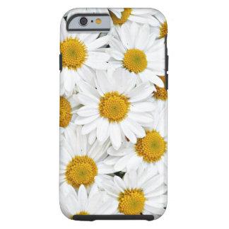 Daisies iPhone 6 Case