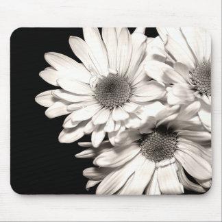 Daisies Mousepad