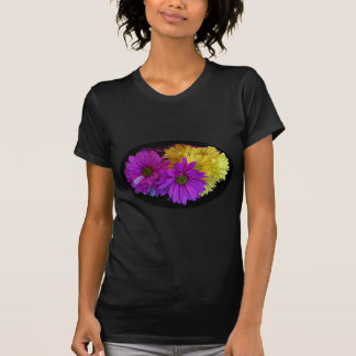 Daisies The MUSEUM Zazzle Gifts Tee Shirt