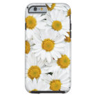 Daisies Tough iPhone 6 Case
