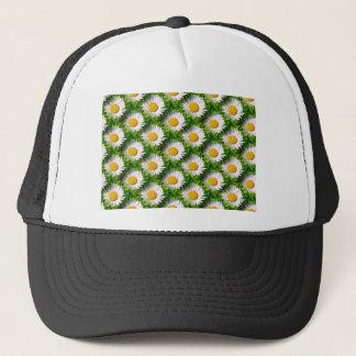 Daisies Trucker Hat