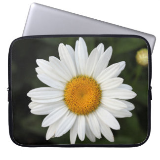 Daisy 15 Inch Laptop Sleeve
