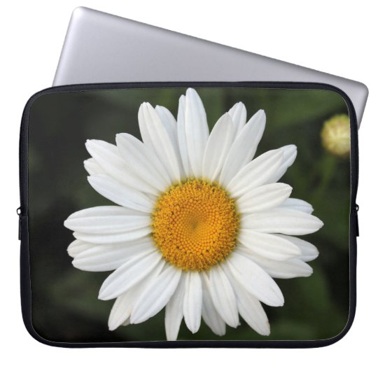 Daisy 15 Inch Laptop Sleeve