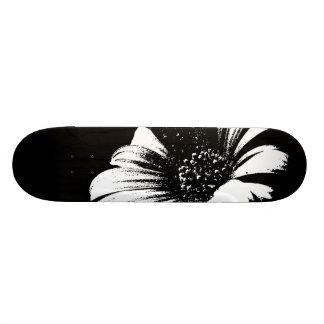 Daisy 20.6 Cm Skateboard Deck