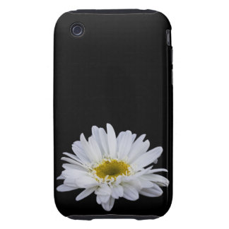 Daisy 3G/3GS iPhone Case - Mate Tough