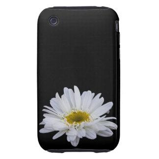 Daisy 3G/3GS iPhone Case - Mate Tough Tough iPhone 3 Cases