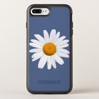 Daisy Apple iPhone X/8/7 Plus Otterbox Case