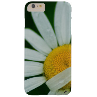 daisy barely there iPhone 6 plus case