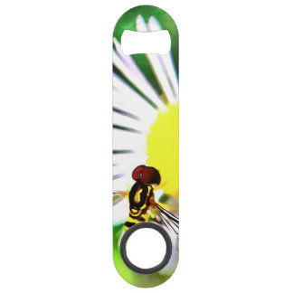 Daisy Bottle Opener