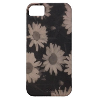 daisy case for the iPhone 5