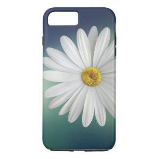 DAISY case! iPhone 8 Plus/7 Plus Case