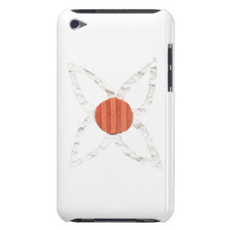 Daisy Chain 4th Generation I-Pod Touch Case