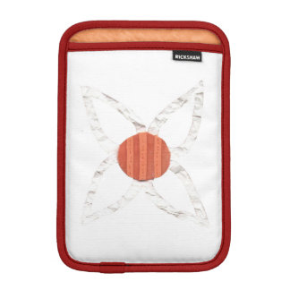 Daisy Chain I-Pad Mini Sleeve