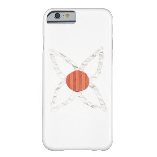 Daisy Chain I-Phone 6 Case