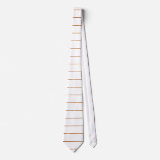 Daisy Chain The MUSEUM Zazzle Gifts Tie