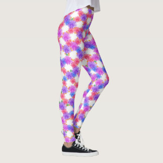 Daisy Chains Leggings
