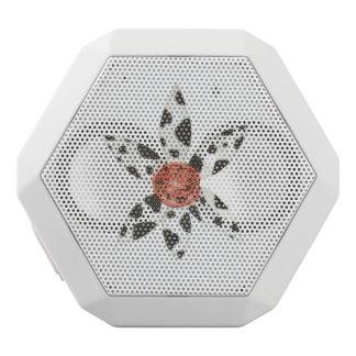 Daisy Cow Boombot REX Speaker