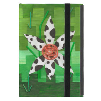Daisy Cow I-Pad Mini Case