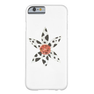 Daisy Cow I-Phone 6 Case