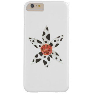 Daisy Cow I-Phone 6 Plus Case