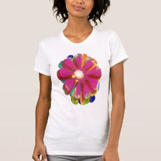 Daisy Craze Shirt