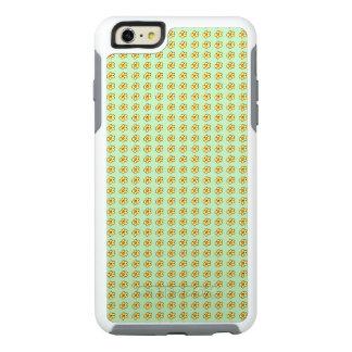 Daisy-Crazy-Lime(c)Samsung_Apple-iPhone Cases