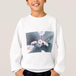 Daisy crazy sweatshirt