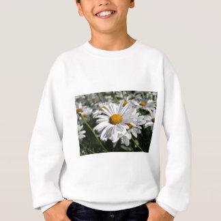 Daisy Daisy Sweatshirt