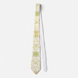 Daisy Daisy Tie