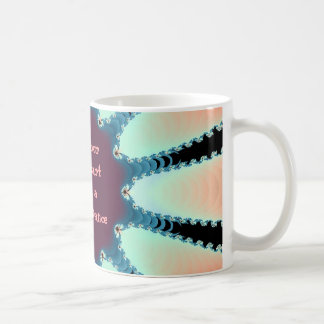 daisy dance Let Your day start with a Daisy Dance Coffee Mug