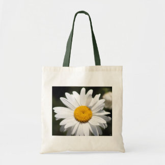 Daisy Darling Budget Tote Bag