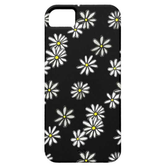 Daisy Delight Phone Case
