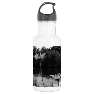 Daisy Delights 532 Ml Water Bottle