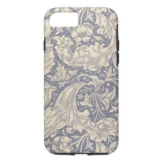 'Daisy' design (textile) iPhone 8/7 Case