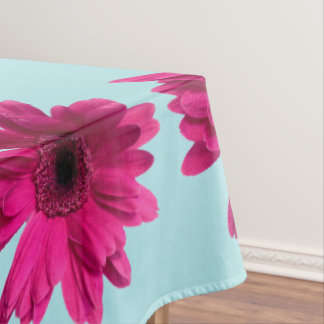 Daisy Emoji Tablecloth