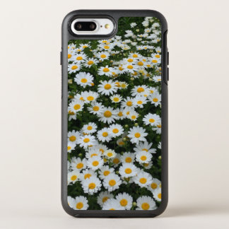 Daisy Field Apple iPhone X/8/7 Plus Otterbox Case