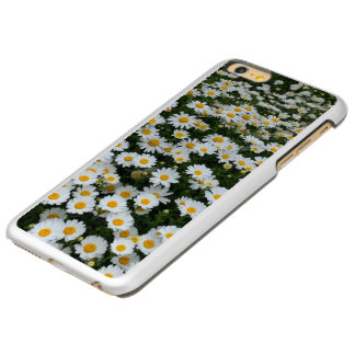 Daisy Field iPhone 6/6S Plus Incipio Shine