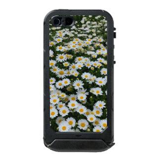 Daisy Field iPhone SE/5/5S Incipio ATLAS ID Incipio ATLAS ID™ iPhone 5 Case