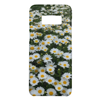 Daisy Field Samsung Galaxy S8 Barely There Case-Mate Samsung Galaxy S8 Case