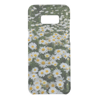 Daisy Field Samsung Galaxy S8+ Clearly Defender Get Uncommon Samsung Galaxy S8 Plus Case