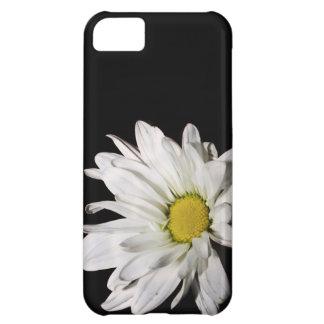 Daisy Floral Phone Case