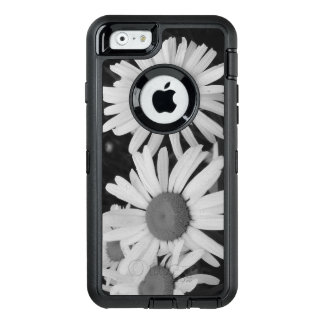 DAISY FLOWER OtterBox iPhone 6/6S CASE
