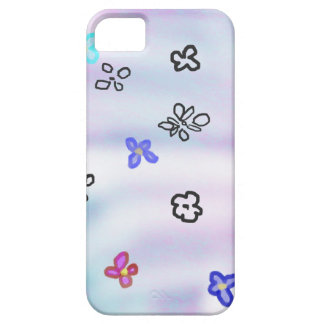 Daisy Flower Power iPhone 5 Cover