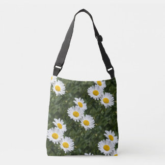 Daisy Fresh Custom Template Bag