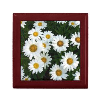 Daisy giftbox gift box