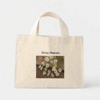 Daisy Heaven Bag