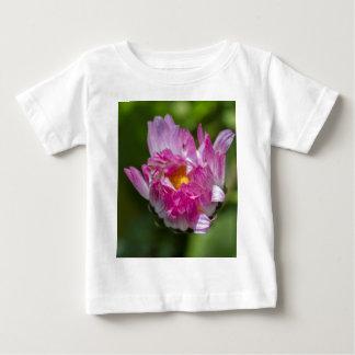 daisy in the garden baby T-Shirt