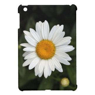Daisy iPad Mini Case
