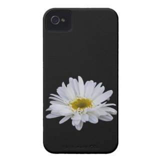 DAisy iPhone 4/4S Case-Mate ID Case
