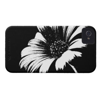 Daisy iPhone 4 Case-Mate Case
